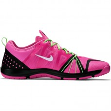 Nike WMNS Free Cross Compete