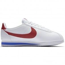 Nike Classic Cortez Leather Forrest Gump