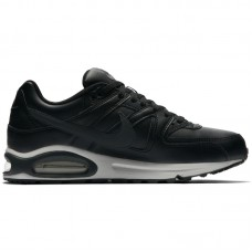 Nike Air Max Command Leather - Nike Air Max batai
