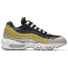 Nike Air Max 95 Essential Lemon Wash - Nike Air Max batai