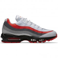 Nike Air Max 95 Essential Comet - Nike Air Max batai