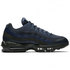 Nike Air Max 95 Essential -
