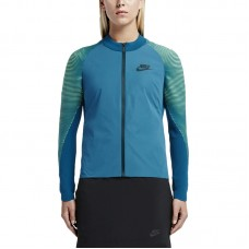 Nike WMNS NSW Dynamic Reveal plona striukė