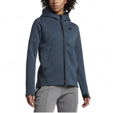 Nike WMNS NSW Tech Fleece džemperis