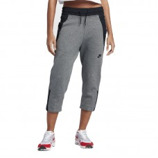 Nike WMNS NSW Tech Fleece kelnės