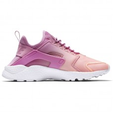 Nike WMNS Air Huarache Run Ultra Breeze - Laisvalaikio batai