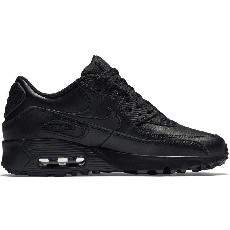 Nike Air Max 90 LTR GS - Nike Air Max batai