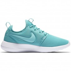 Nike Wmns Roshe Two Washed Teal - Nike Roshe batai
