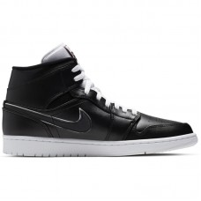 Air Jordan 1 Mid SE Maybe I Destroyed The Game - Laisvalaikio batai