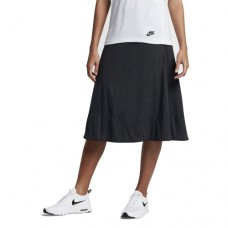 Nike WMNS NSW Gym Classic Skirt