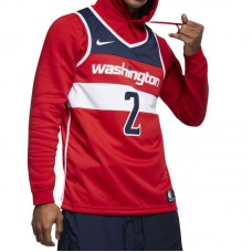 Nike NBA Washington Wizards John Wall Icon Edition Swingman marškinėliai