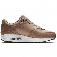 Nike Wmns Air Max 1 SE Desert Dust - Nike Air Max batai