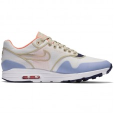 Nike WMNS Air Max 1 Ultra 2 - Nike Air Max batai