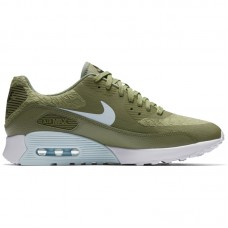 Nike Wmns Air Max 90 Ultra 2 - Nike Air Max batai
