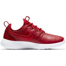 Nike WMNS Roshe Two SI