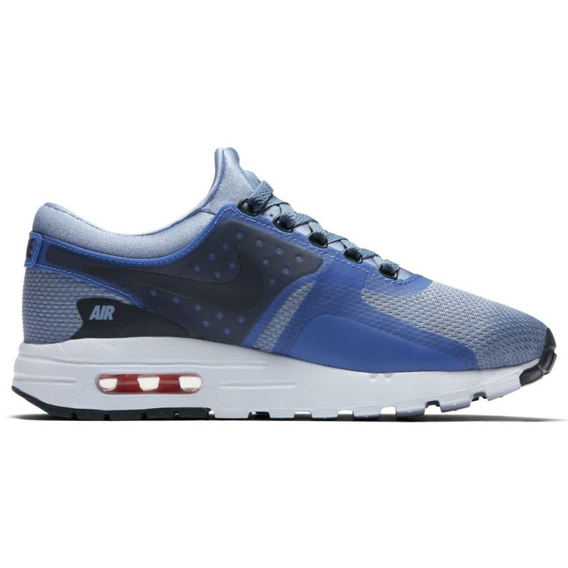 Nike Air Max Zero Essential GS - Nike Air Max batai