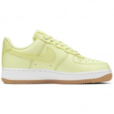 Nike Wmns Air Force 1 '07 Premium