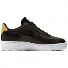 Nike Wmns Air Force 1 '07 LX Inside Out
