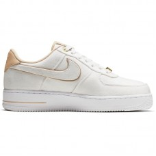 Nike Wmns Air Force 1 '07 Lux