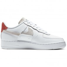 Nike Wmns Air Force 1 '07 LX Inside Out - Laisvalaikio batai