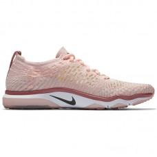 Nike WMNS Air Zoom Fearless Flyknit Bionic
