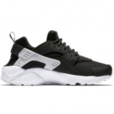 Nike Air Huarache Run SE GS