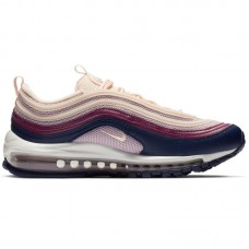 Nike Wmns Air Max 97 Plum Chalk - Nike Air Max batai