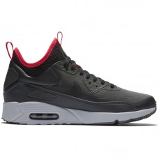 Nike Air Max 90 Ultra Mid Winter - Nike Air Max batai