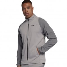Nike Dri-Fit Warm Up Jacket - Džemperiai