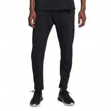 Nike Tech Fleece Jogging kelnės - Kelnės