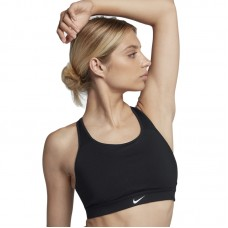 Nike Wmns Impact Strappy High-Support Sports Bra