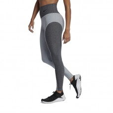 Nike Wmns Power Studio Training leginsai - Timpos