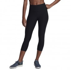 Nike Wmns Sculpt Hyper High Rise Training Cropped leginsai - Timpos