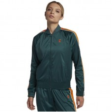 Nike Wmns Court Tennis Jacket - Striukės