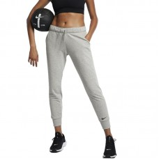 Nike Wmns Dri-FIT Training kelnės