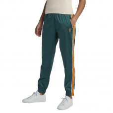 Nike Wmns Court Stadium Tennis Pants - Kelnės