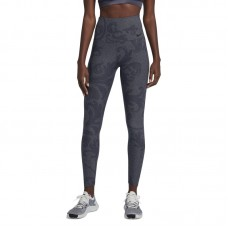 Nike Wmns Power Studio HR Print leginsai - Timpos