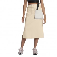 Nike Wmns NSW Tech Pack Skirt