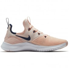 Nike Wmns Free Trainer 8
