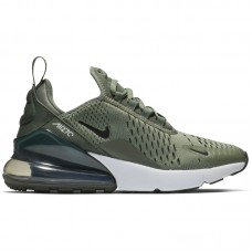 separation shoes 1f14e 6be23 Nike Air Max 270 GS