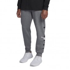 Jordan Sportswear Jumpman Air Graphic Fleece kelnės