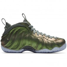 Nike Wmns Air Foamposite One Shine