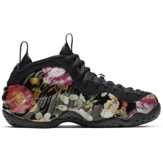 Nike Wmns Air Foamposite One Floral