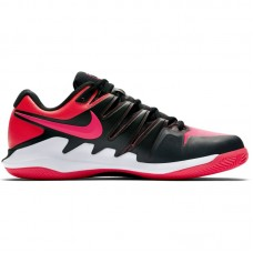 Nike Air Zoom Vapor X Clay