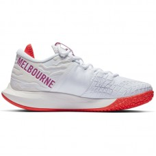 Nike Wmns Court Air Zoom Zero HC