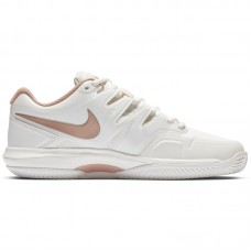 Nike Wmns Air Zoom Prestige Clay