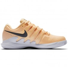Nike Wmns Air Zoom Vapor X Clay