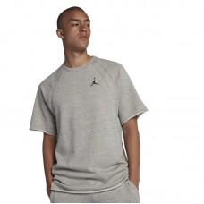Jordan Lifestyle Wings Short Sleeve džemperis - Džemperiai