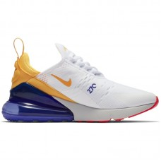 Nike Wmns Air Max 270 Phillipines - Nike Air Max batai