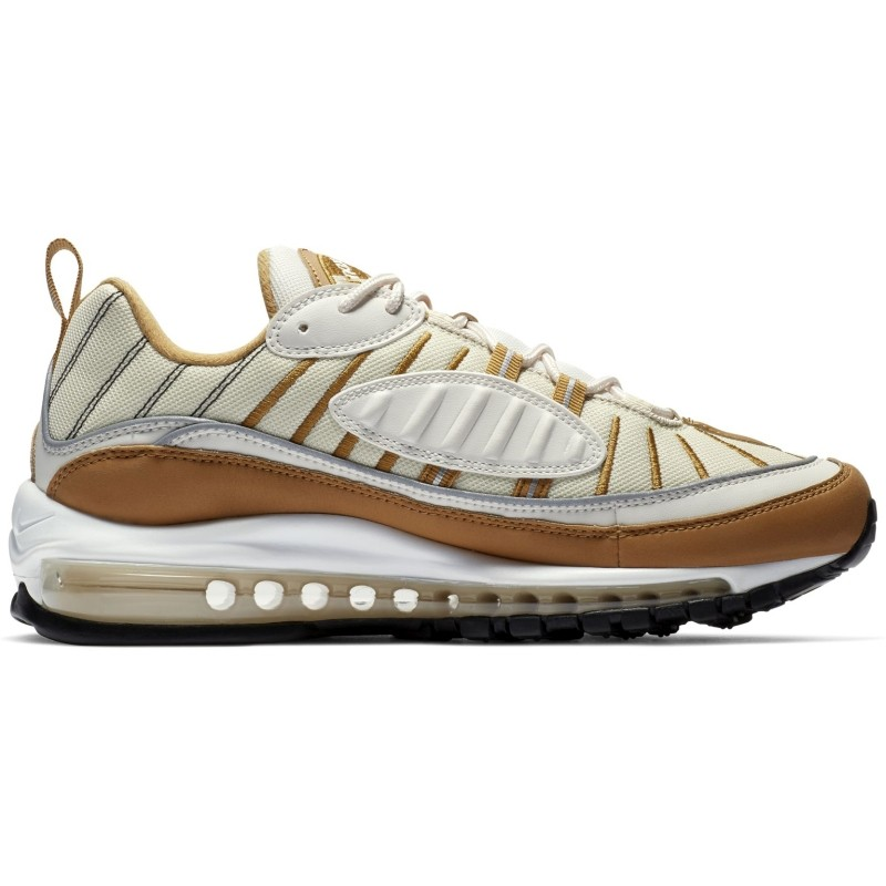 Nike Wmns Air Max 98 Phantom - Nike Air Max batai